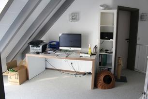Büro-Vorher02