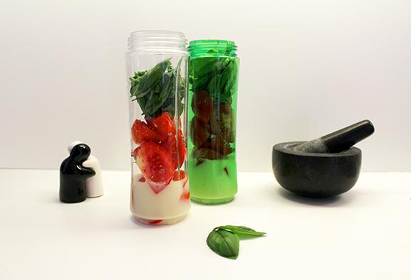 Tomate-Basilikum-SmoothieWEB