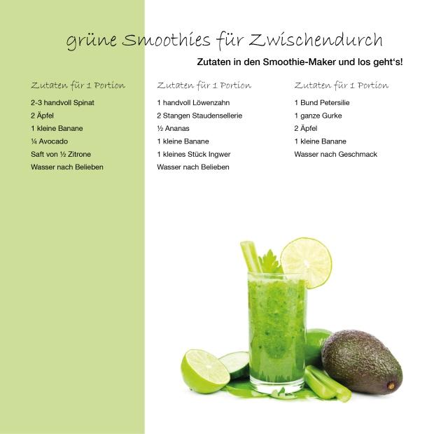 smoothiebuch18