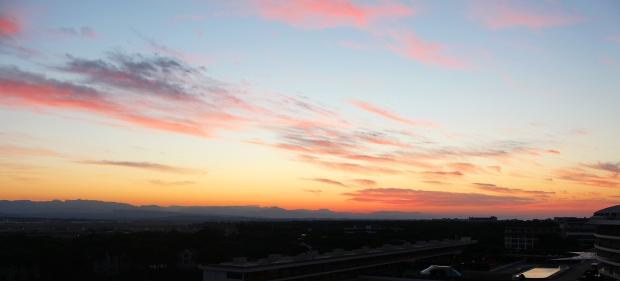 01_sunrise