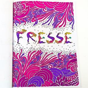 Fresse