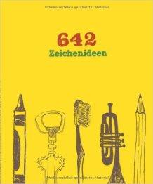 642zeichenideen