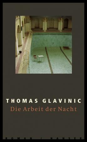 cover_die-arbeit-der-nacht