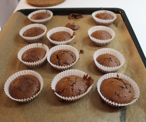 tannenbaumcupcakes02