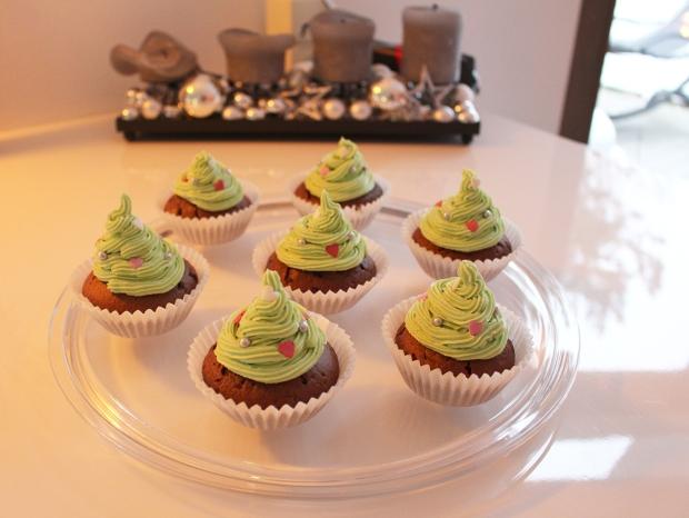 tannenbaumcupcakes05